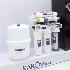 Karoplus-8c