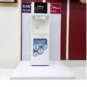 Cây nước nóng lạnh KARO Plus 1