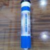 Màng lọc AQUABIHA cao cấp nhập khẩu Model AHA75