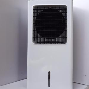 Quạt hơi nước Karoplus Model KR5000